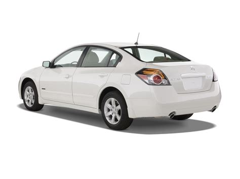 07 Nissan Altima by 2007 Nissan Altima Reviews And Rating Motor Trend
