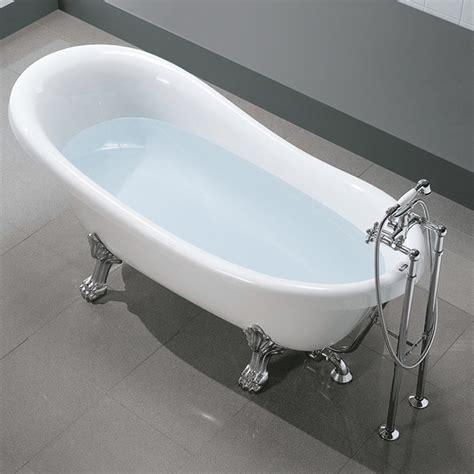 vasca da bagno hafro vasca da bagno hafro hafro bolla q with vasca da bagno