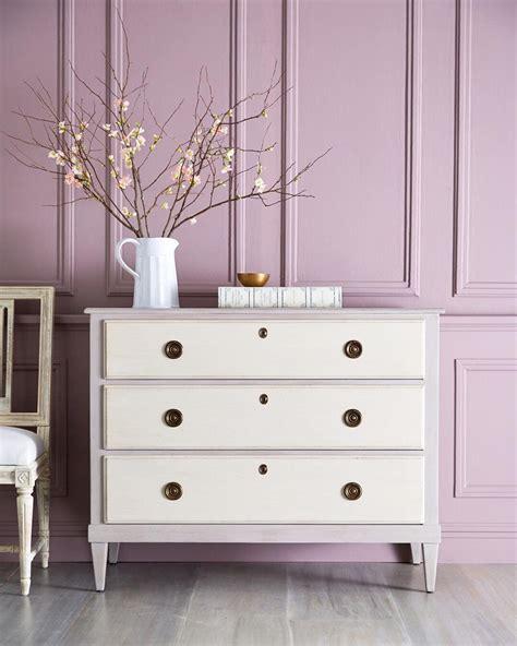 image result  benjamin moore violetta color