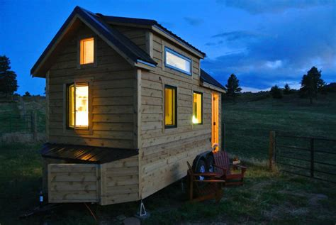 Sip Tiny House | sip tiny house tiny house swoon