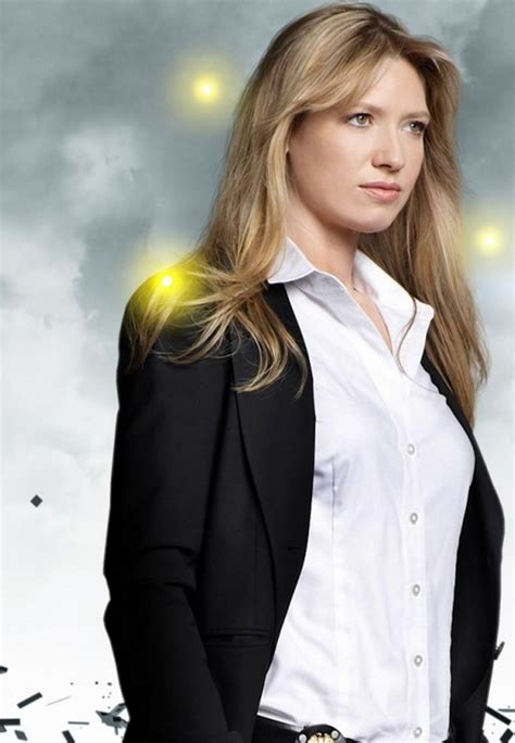 what is the female fbi agent in blacklist real female protagonists wanted inquire within a matter