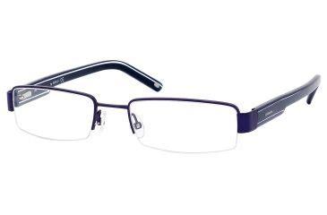 7561 prescription eyeglasses
