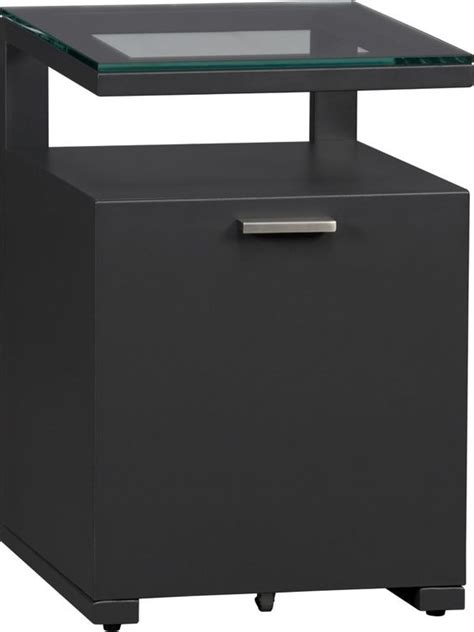 Crate And Barrel File Cabinet Pinterest The World S Catalog Of Ideas