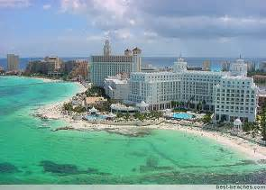To Cancun All World Visits Cancun Mexico Beaches Images