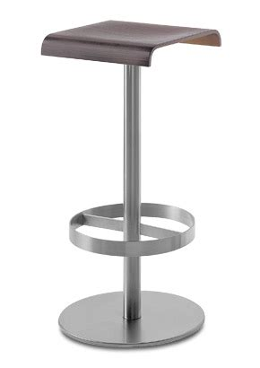 Bar Stools Tx by Tx Wood Bar Stool The Chair Market