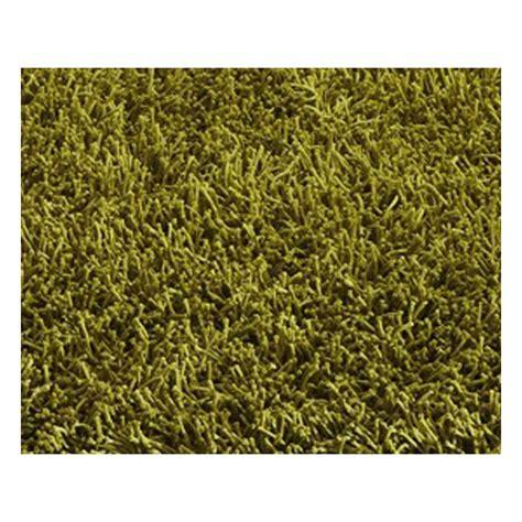 ultimate rug ultimate rug company embassy lime handwoven 100 polyester rug ultimate rug company from