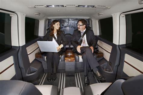 volkswagen multivan business volkswagen multivan business available with gti engine