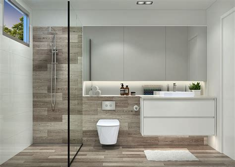 images  pictures gallery  ensuite