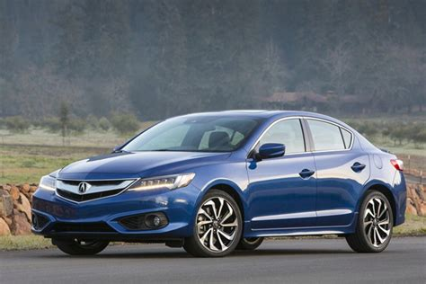 acura ilx sales figures cars for you