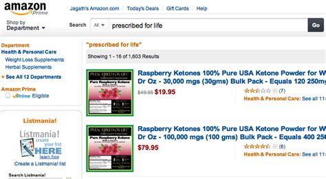 amazon marketplace image gallery marketplace amazon