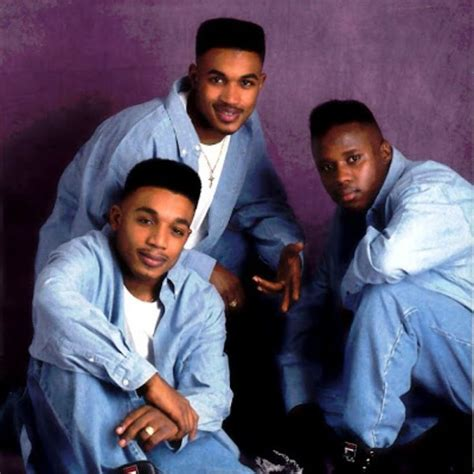 Rnb H h town r b 90s neo soul and artists