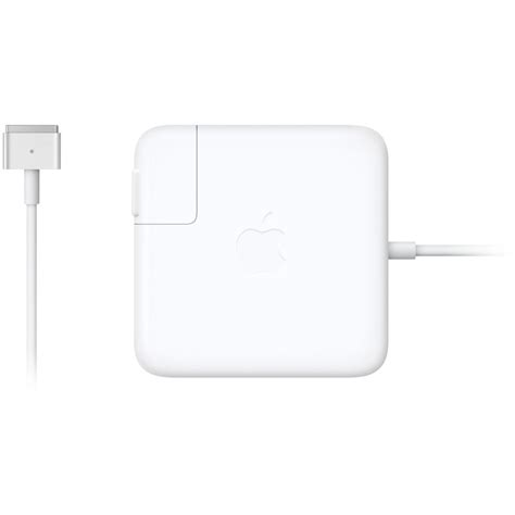 alimentatore apple macbook alimentatore magsafe 2 da 60w macbook pro 13 quot retina i