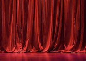 stage curtain images images amp pictures becuo impressive hd wallpaper s collection curtain wallpapers