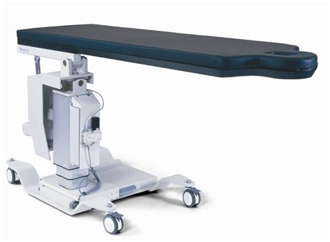 examination couch price how much do c arm imaging tables cost meditek