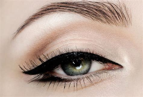 tutorial eyeliner white 17 best images about beauty on pinterest eyeliner