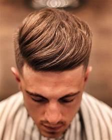 coupe cheveux court les meilleurs id 233 es et astuces