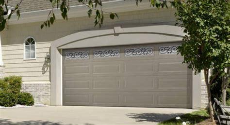 Precision Garage Doors By Amarr Precision Door Lansing Overhead Door Lansing