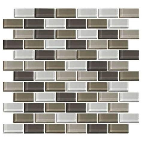 1 x 2 brick joint floor tile buy daltile color wave tile soft 2 x 1 brick