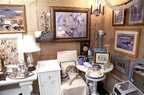 The Cottage Boutique by Something For Everyone Julie S Cottage Boutique Mixes