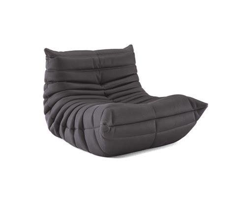 divano togo togo di ligne roset sof 224 poltrona prodotto