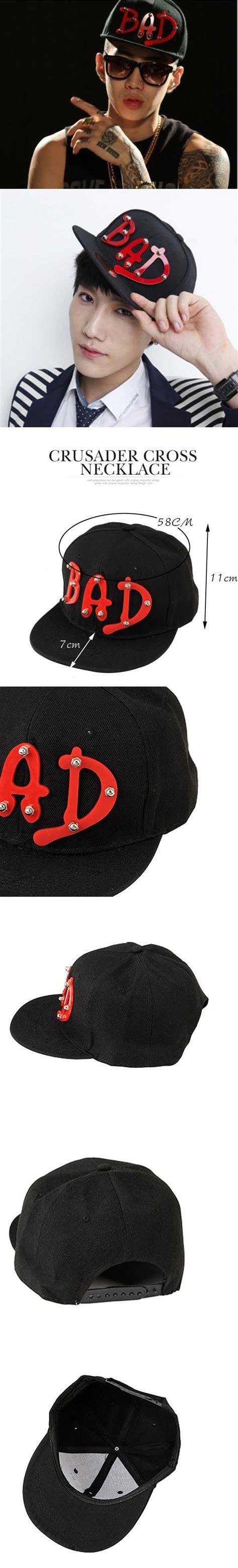 ramut pria hip hop negro jual topi pria baseball hiphop terbaru