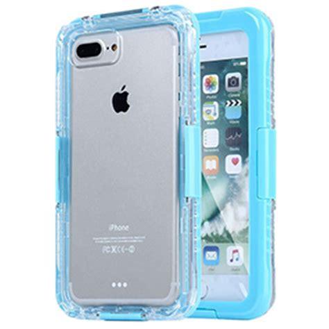 10 best iphone 7 plus waterproof cases