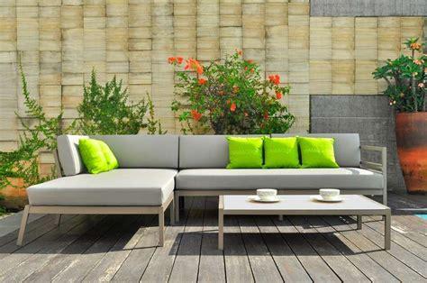 divani per esterno divani da esterno 2015 foto 5 40 design mag