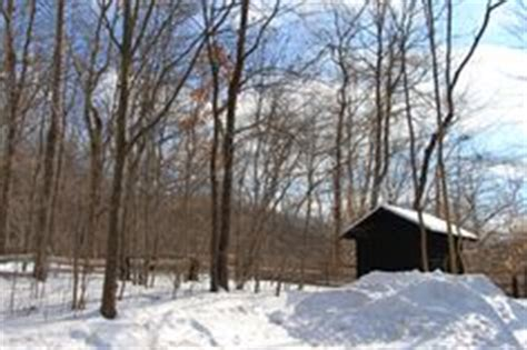 Cabins Near Cuyahoga Valley National Park by Happy Days Lodge In The Cuyahoga Valley National Park In