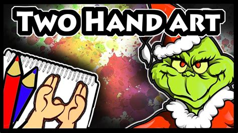 how to draw grinch youtube snap how to draw the grinch youtube photos on