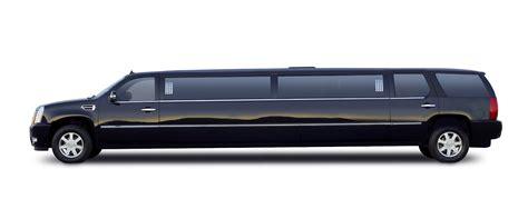 Best Limousine Service by Best Limousine Service