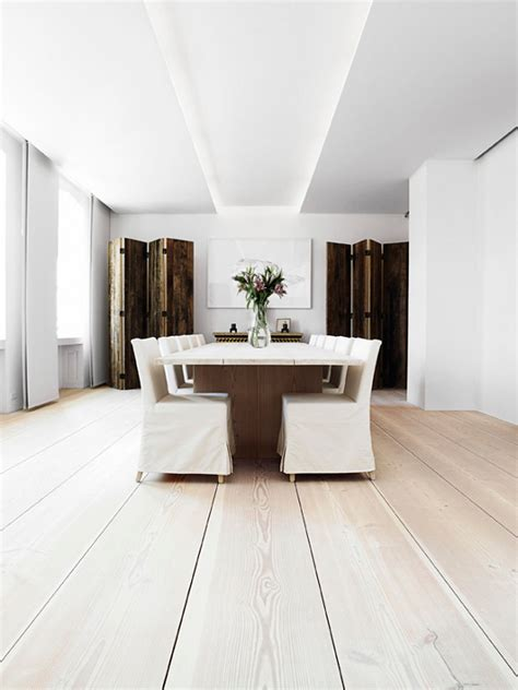 dinesen floors world s most beautiful wood floors remodelista