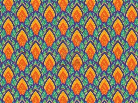 cultural pattern artist 17 best images about cultural patterns on pinterest