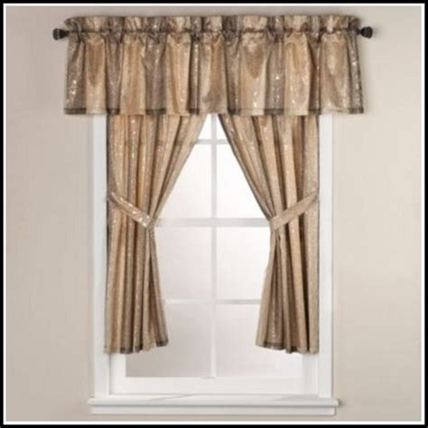 curtains 72 inches long 95 inch long sheer curtains curtains home design ideas