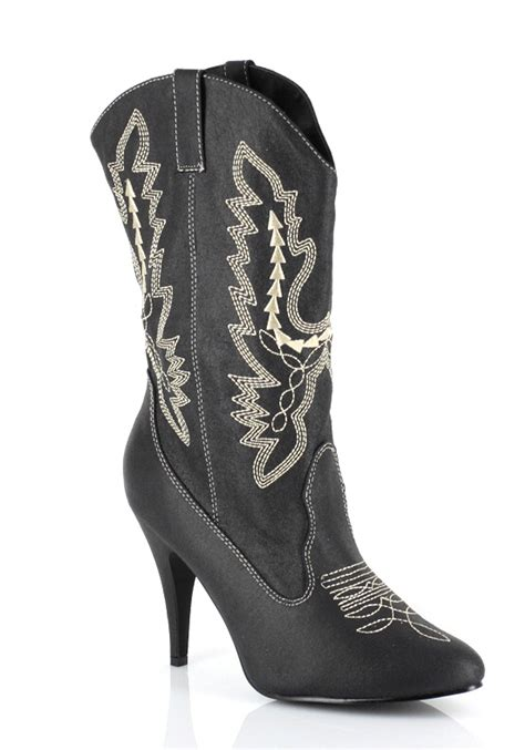 womens boots cowboy boots