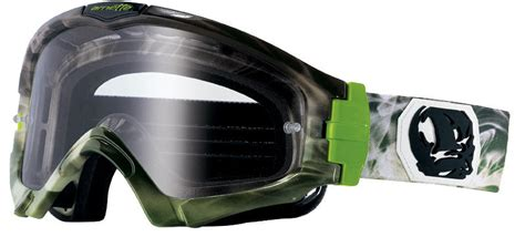 arnette motocross goggles arnette series 3 mx up in smoke goggles bto sports