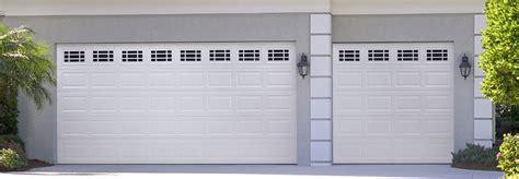 Renner Garage Door by How To Diagnose The Health Of Your Garage Door Renner