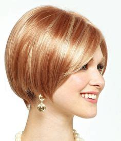 do it yourself wedge haircut short hairstyles over 50 hairstyles over 60 bob haircut