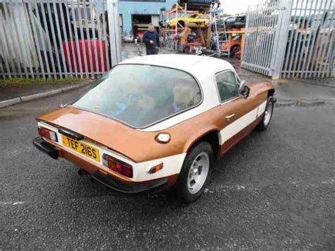 Tvr 3000m For Sale Tvr 3000m 3 0 1977 Car For Sale