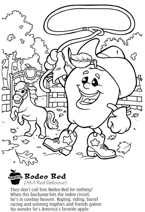 Nutrition Coloring Pages For Kindergarten food pyramid coloring pages coloring home
