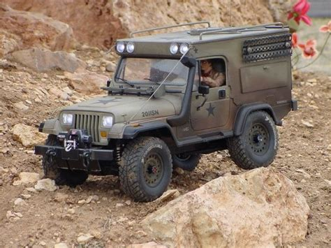 Best Item Kaos Jeep Creepers 432 best jeepers creepers images on 4x4 4x4