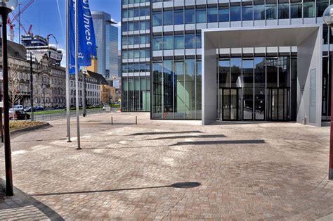 bb bank frankfurt leistungsumfang 2 000 m 178 natursteinplatten gebundene