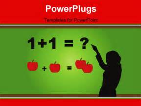free math powerpoint templates for teachers emaths free resources for mathematics teachers and