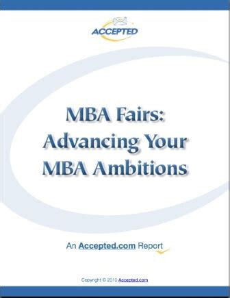 Event Mba Usa by Mba Tour Usa Events