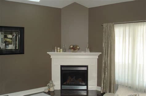 fireplace mantels images