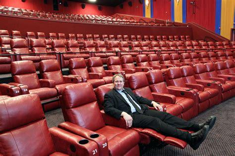 reclining seats theater ideas of reclining movie theater seats fresh premium movie