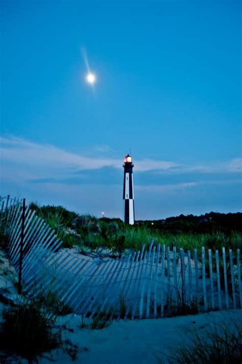 boat house virginia beach 673 best chesapeake bay eastern shore images on