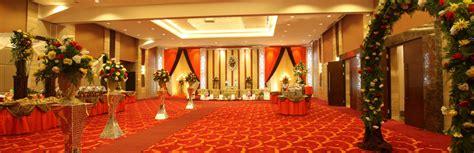 Weddingku Palma One by Graha Mandiri Weddingku