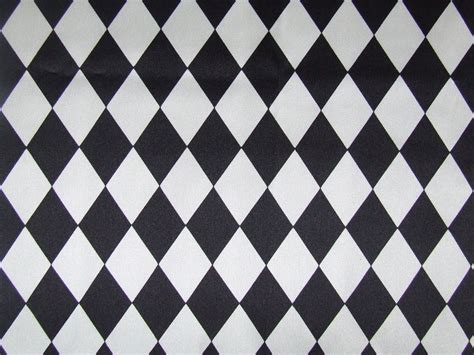 black and white pattern on fabric 15 white fabric backgrounds freecreatives