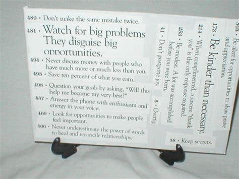 encouraging quotes  illness quotesgram
