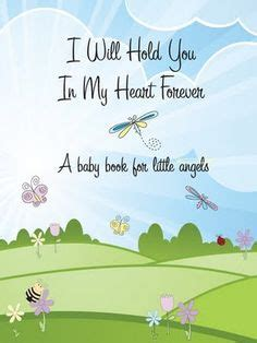my new normal surviving loss books baby memorial on miscarriage memorial baby loss and infant loss